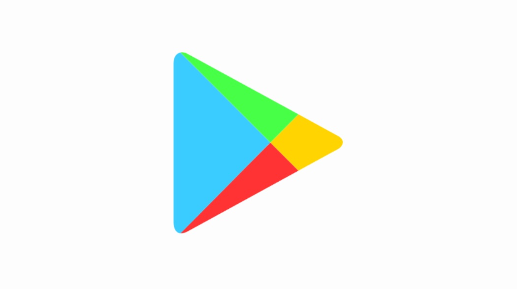 Download The Latest Google Play Store 23 6 16 Apk Rprna