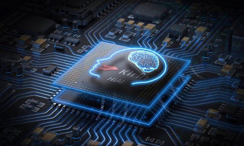 RIP Kirin: New flagship Kirin processors production will stop in ...