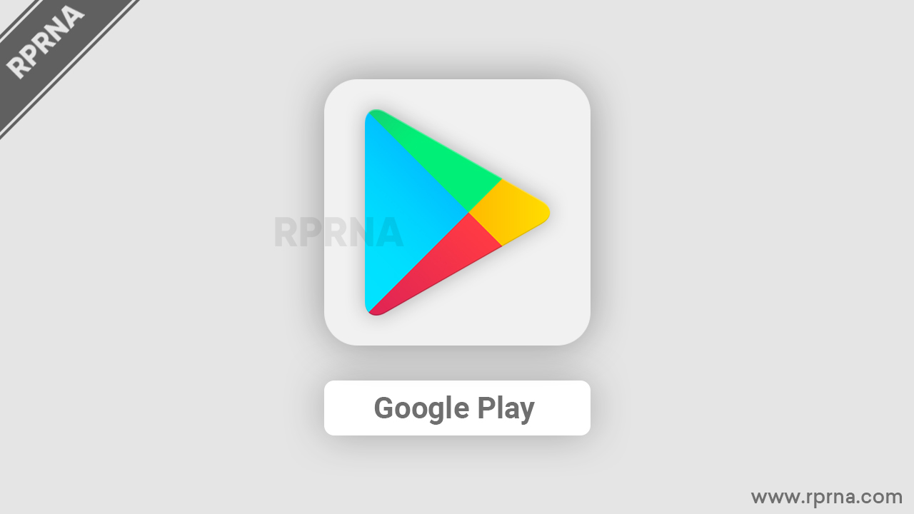 Android download Call of