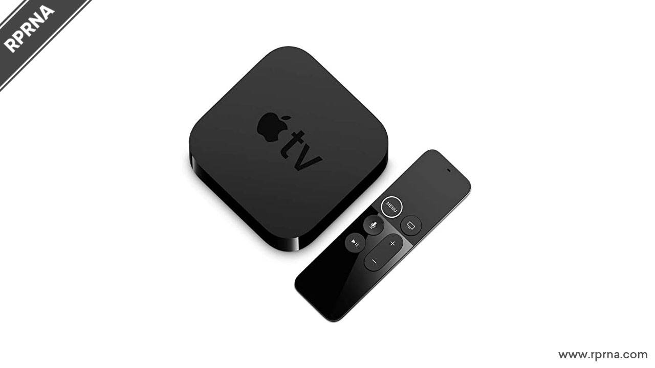New Apple TV could launch in 2021 with processing power ...