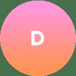 Deepanjali
