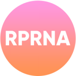 RPRNA Group
