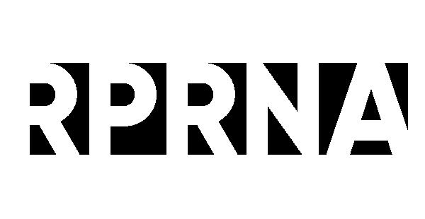 RPRNA